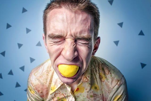 acidic-fruit-gums