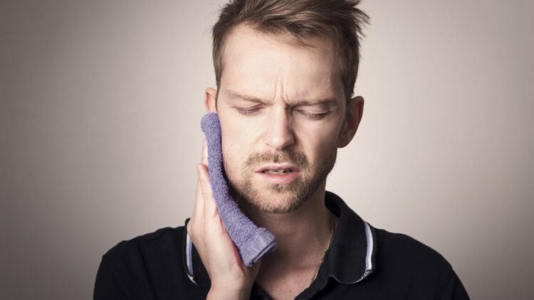 Q&A About Wisdom Teeth from a Dentist